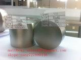 Ímã de disco magnético permanente D45X25mm D40X20mm
