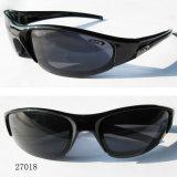 De Zonnebril van de manier (27018)
