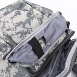 Новый мешок Camo пакета слинга рыболовства мухы