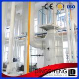 Производство маломасштабных Масло подсолнечное Refining оборудование