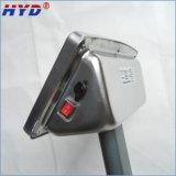 Haiyida recargable Dual Powr aparato de pesaje