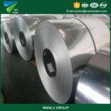 Hauptaluminiumbeschichtung-Stahlring des zink-Az30-Az180
