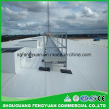 多彩な屋根ふきシートのTpoの防水膜