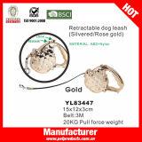 개 부속품, 철회 가능한 개 가죽끈 (YL83439)