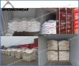 Banheira de vender a resina de PVC SG3 K70 para o método de etileno de plástico