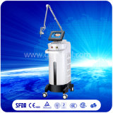 CO2 Fractional Laser Vaginal Wrinkle Removal Beauty Equipment
