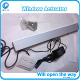 E740 Windows 액추에이터