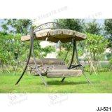 Schwingen-Stuhl, im Freienmöbel, Garten-Möbel (JJ-521)