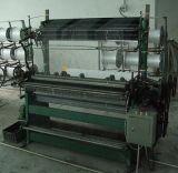 Macchina del filato della piuma, macchina del Crochet