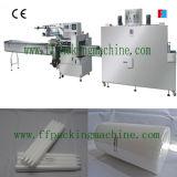 Macchina imballatrice dello Shrink automatico della candela di alta qualità (FFB)