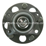 O conjunto do cubo da roda para a Hyundai Veloster 52710-3X000