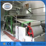 機械、トイレットペーパーの生産ラインを作るチィッシュペーパー