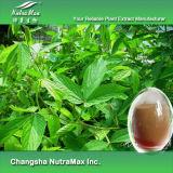 Таннины выдержки 40% 100% естественные Triphala, алкалоиды 4%~10%