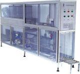 5 Gallon Bottles Xg-100j (100BPH)のための水Filling Machine