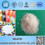 Gelatina para Paintball