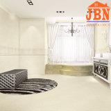 Фошань новые продажи 3D для струйной печати белой стены плиткой (2-BM63563)