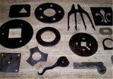 1325 ЧПУ плазменной резки машины для резки стальной пластины