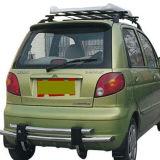 Car universale Steel Roof Rack per Minicar e Jeep (BT RF412)