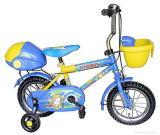 I capretti va in bicicletta (SR-D94)