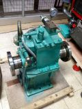 Haisunの海洋油圧クラッチ(HPS320-D)