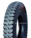 Los neumáticos de moto triciclo 4.00-8 4.00X8