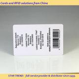 Stern-Tendenz - Karte, Schlüsselkarte, RFID Marke, RFID Karte, Barcode-Karte, Bauteil-Karte