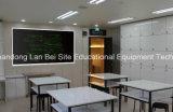 2017 Digitale Paperless LCD Schrijvende Raad