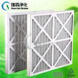 De Filter van het Comité van het Kader van het Karton van de airconditioning