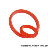 NBR / FKM / Viton / Silicone / HNBR / EPDM Material Rubber Seal