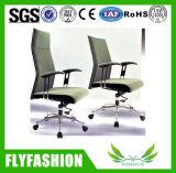 Presidenza di parte girevole ergonomica del tessuto dell'ufficio della qualità superiore (OC-102A 102B)