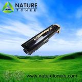 Cartucho de toner preto 106r01305 (toner) 101r00435 (tambor) para Xerox Workcentre 5222/5225/5230