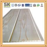 Imprimir la Hoja de techo de PVC de 7mm*200mm
