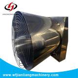 Ventilação de alta qualidade Industrial do ventilador do cone do ventilador de tensão