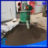 Frantoio del fertilizzante di NPK per l'urea del fertilizzante che schiaccia macchina