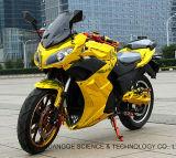 """""""trotinette"""" elétrico novo da boa qualidade do estilo 2017, E-Bicicleta, motocicleta elétrica"""