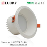 12W, 3years Warranty Time를 가진 CE&RoHS Approved LED Downlights