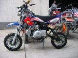 Dirt Bike (Cy110Gy/125Gy)