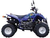 ATV 150CC (FST-150-D)