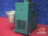 多機能の料理油のエキスペラーYzyx70zwy
