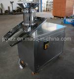 Granulador del polvo del pollo del laboratorio Zl-120