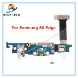 USB 센서 케이블 부속 플러스 Samsung S6 S6 가장자리 S6 가장자리를 위한 비용을 부과 운반 연결관 코드