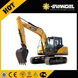 33 toneladas Sany Sy335c de orugas Exavator a la venta, buen precio.