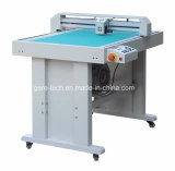 780mm X 1080mm Arms Precise Flatbed Cutter