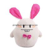 Het grappige Speelgoed van de Teddybeer van de Pluche met Rok