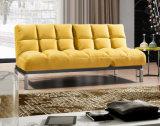 عمل يعيش غرفة [بو] أو بناء أريكة [كم] سرير