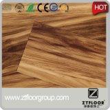 Innenverbrauch-und Holz-Bodenbelag-Typ Belüftung-Vinylbodenbelag