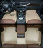 Voiture de cuir mat pour Volkswagen Tiguan de 2012 à 2016