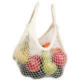 감자 면 메시 쇼핑 Eco 도매 부대 & 순수한 부대