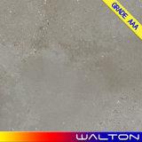 Rustic Inkjet Porcelain for Matt Non-Slip Tile (WR-IMD2657)