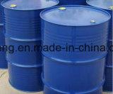 Средство для придания термостойкости PVC поставкы Ca/Zn фабрики сложное для кабелей